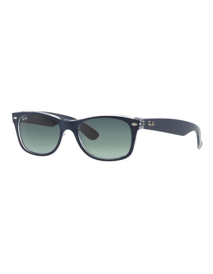 RB2132 356743 Sunglasses image 2