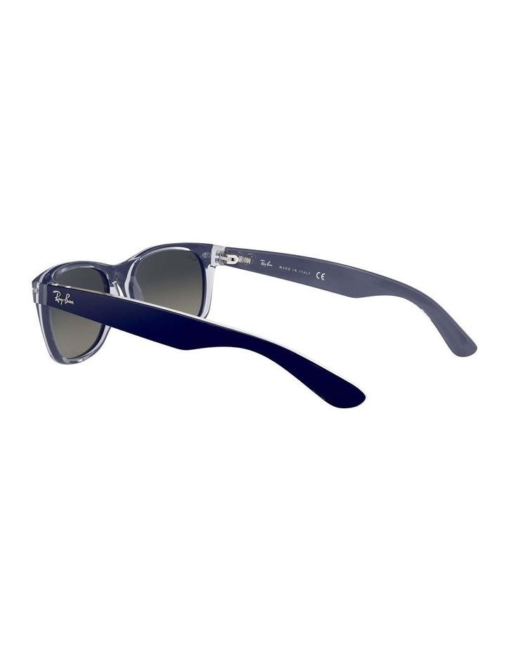 0RB2132 New Wayfarer 1062725047 Sunglasses image 5
