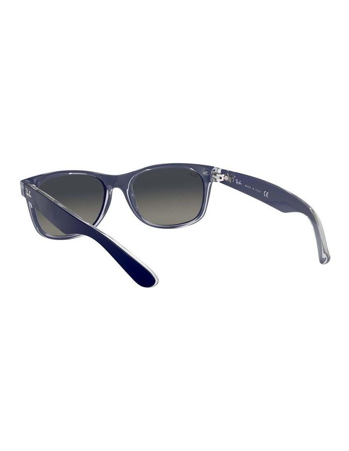 0RB2132 New Wayfarer 1062725047 Sunglasses image 6