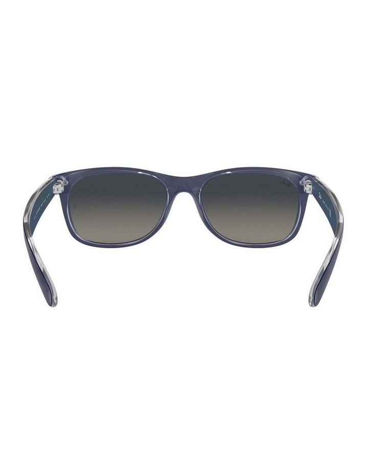 0RB2132 New Wayfarer 1062725047 Sunglasses image 7
