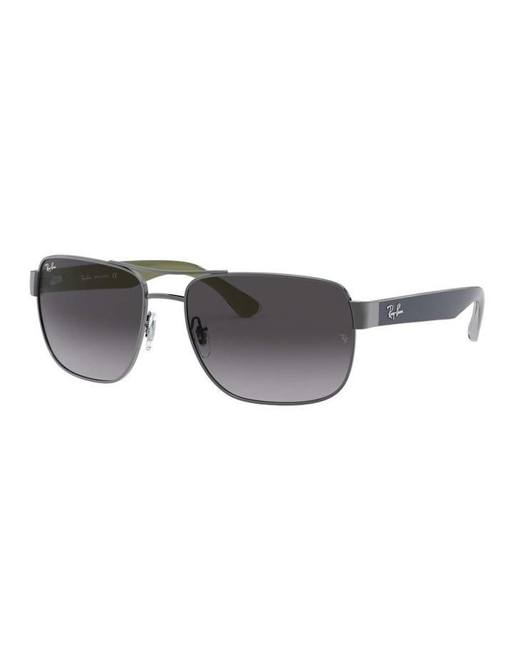 0RB3530 1507067003 Sunglasses image 1