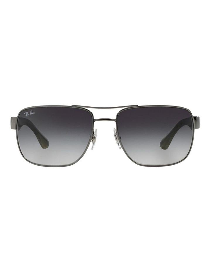 RB3530 378517 Sunglasses image 1