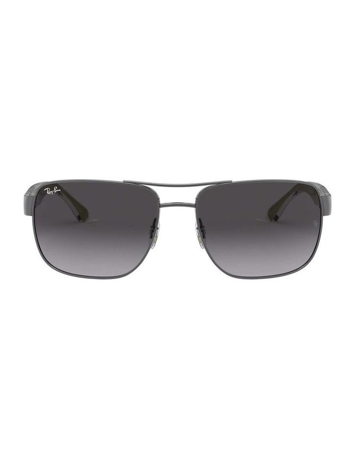 0RB3530 1507067003 Sunglasses image 2