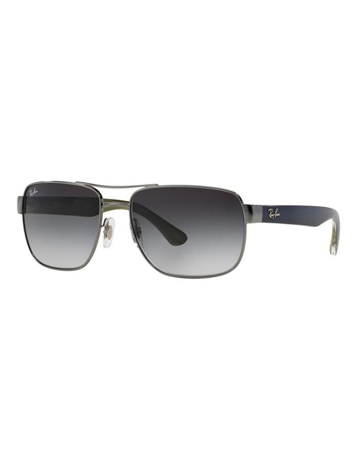 RB3530 378517 Sunglasses image 2
