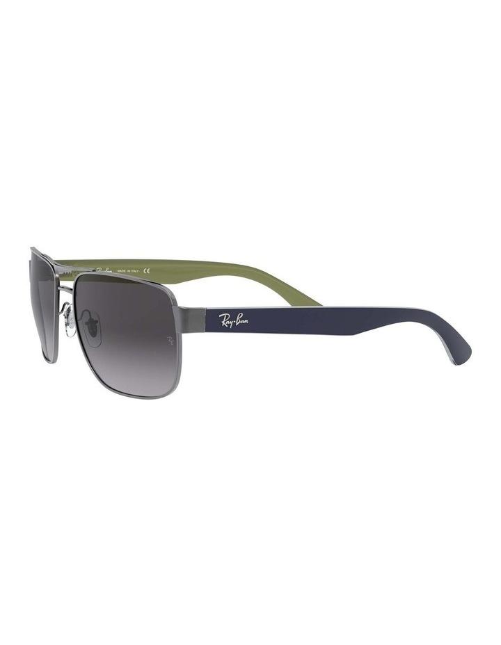 0RB3530 1507067003 Sunglasses image 3