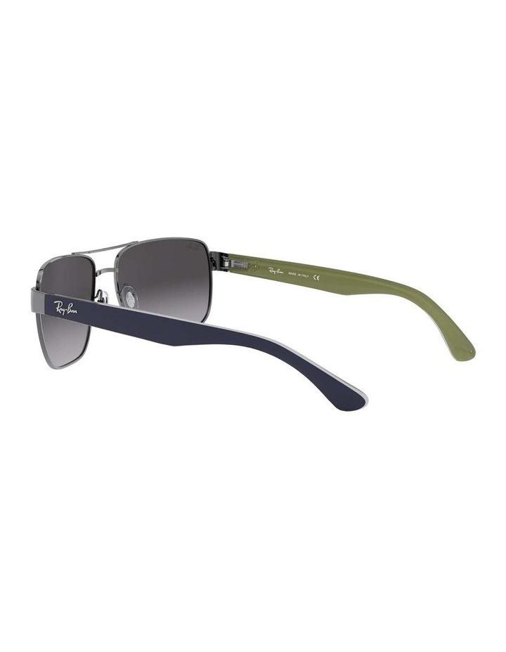 0RB3530 1507067003 Sunglasses image 5