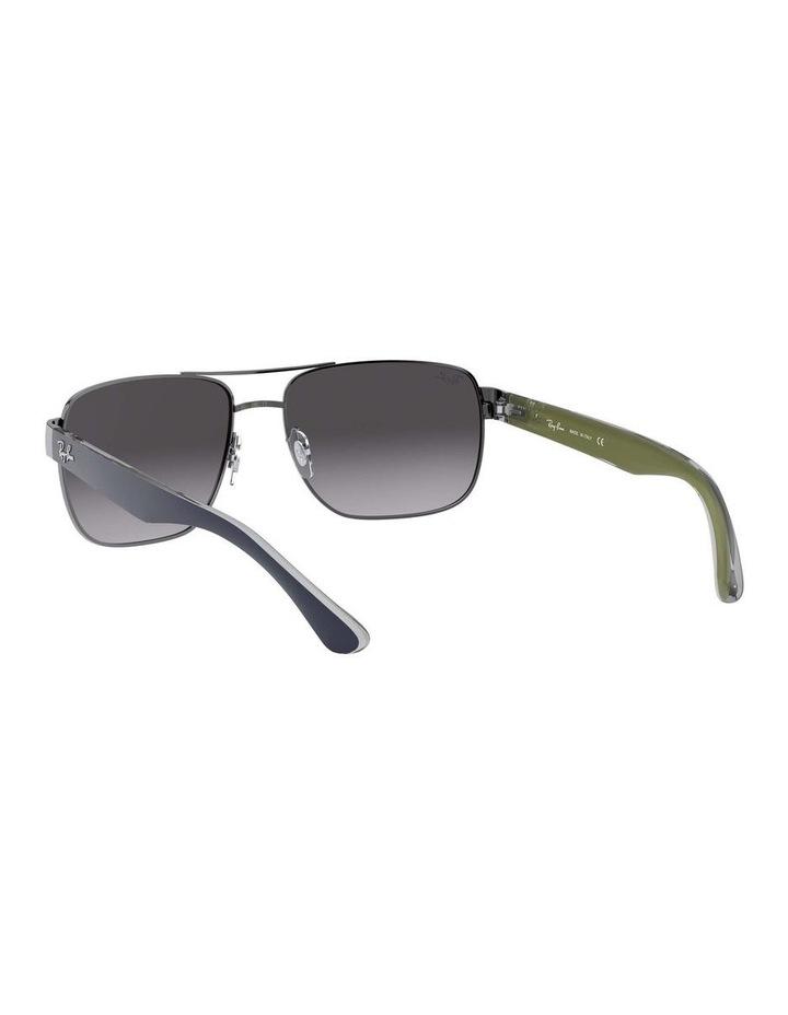 0RB3530 1507067003 Sunglasses image 6