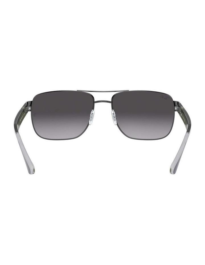 0RB3530 1507067003 Sunglasses image 7