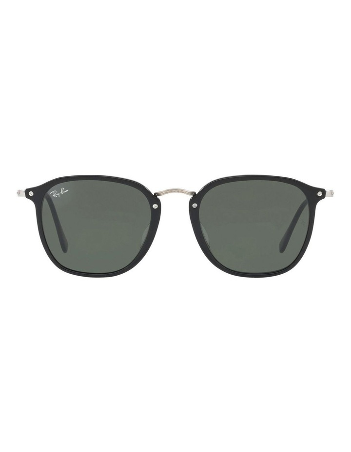 RB2448NF 401045 Sunglasses image 1