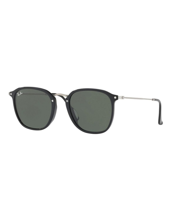 RB2448NF 401045 Sunglasses image 2