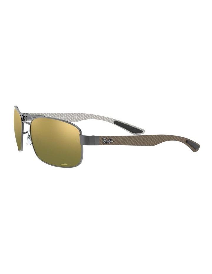 0RB8318CH 1514909003 Polarised Sunglasses image 3