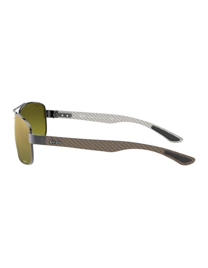 0RB8318CH 1514909003 Polarised Sunglasses image 4