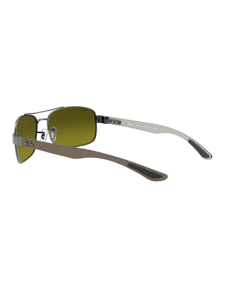 0RB8318CH 1514909003 Polarised Sunglasses image 5