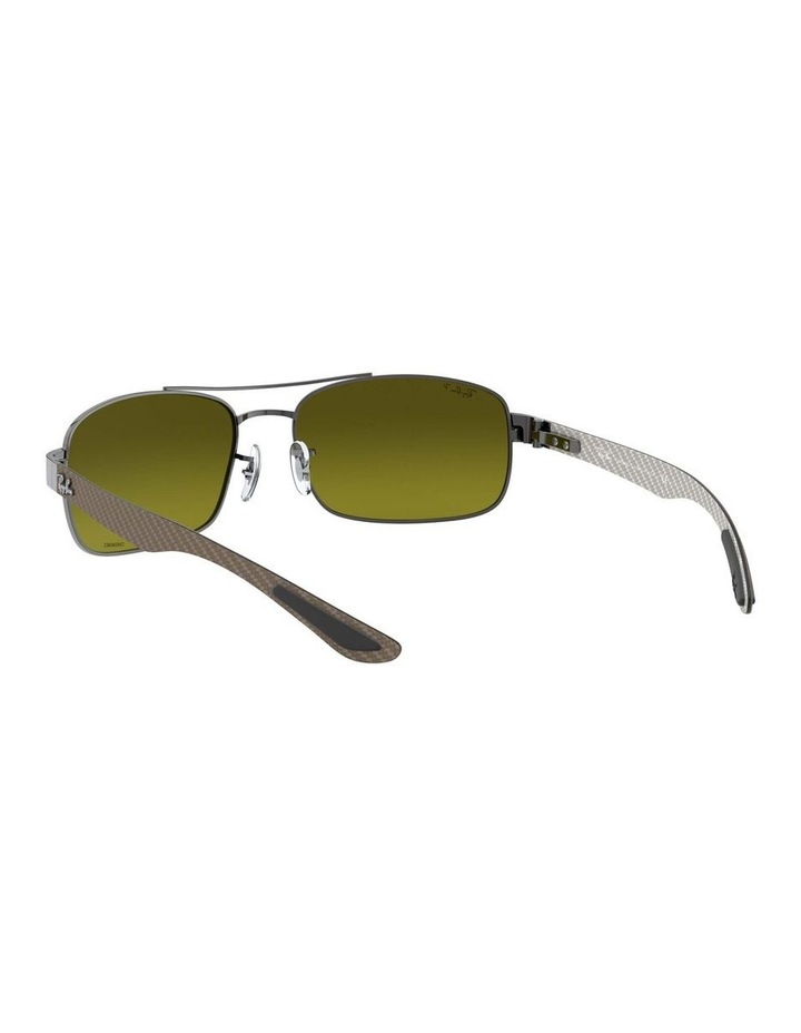 0RB8318CH 1514909003 Polarised Sunglasses image 6