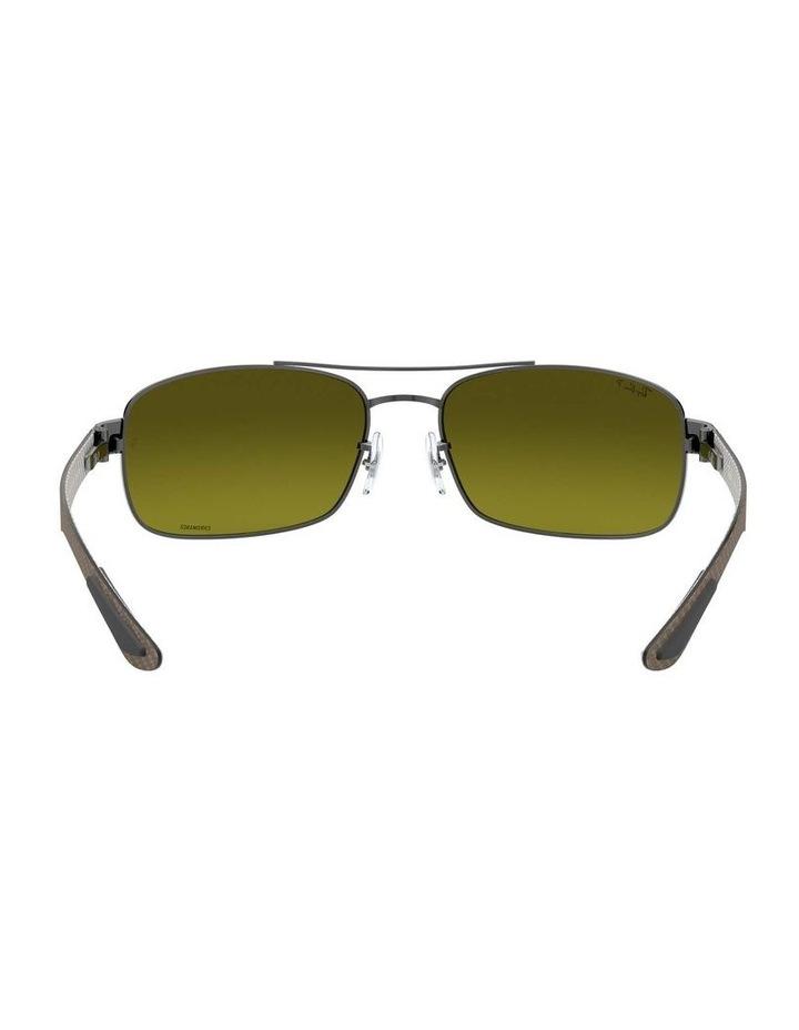 0RB8318CH 1514909003 Polarised Sunglasses image 7