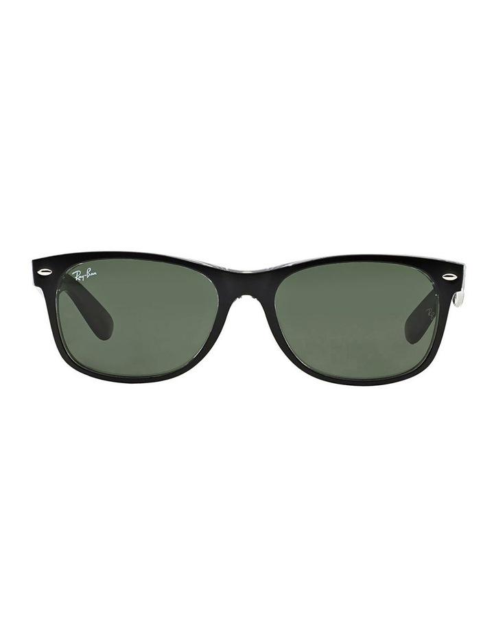 0RB2132 New Wayfarer 1062725044 Sunglasses image 1