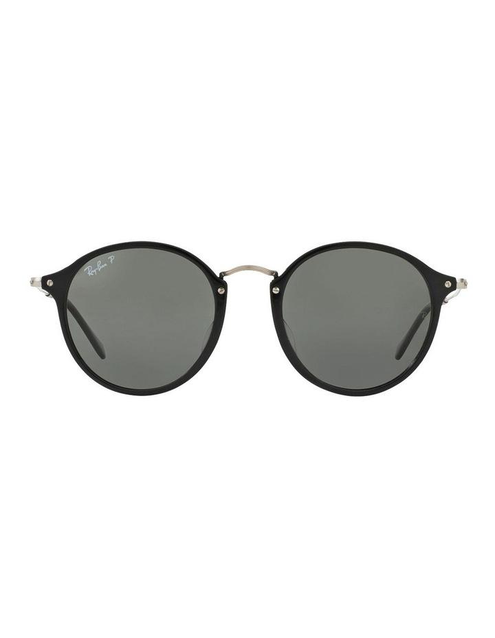 RB2447F 401041 Polarised Sunglasses image 1