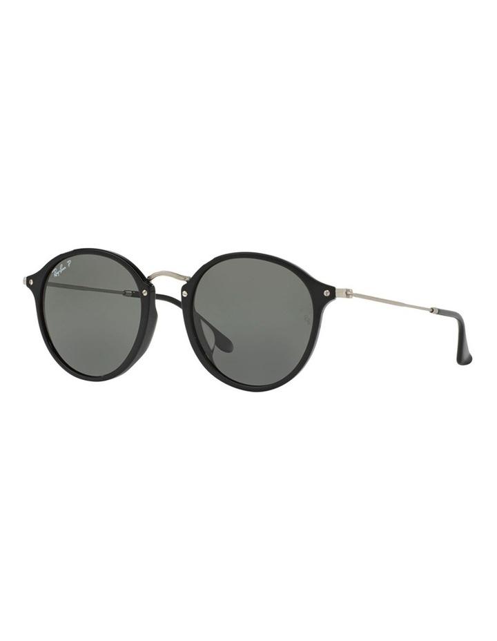 RB2447F 401041 Polarised Sunglasses image 2