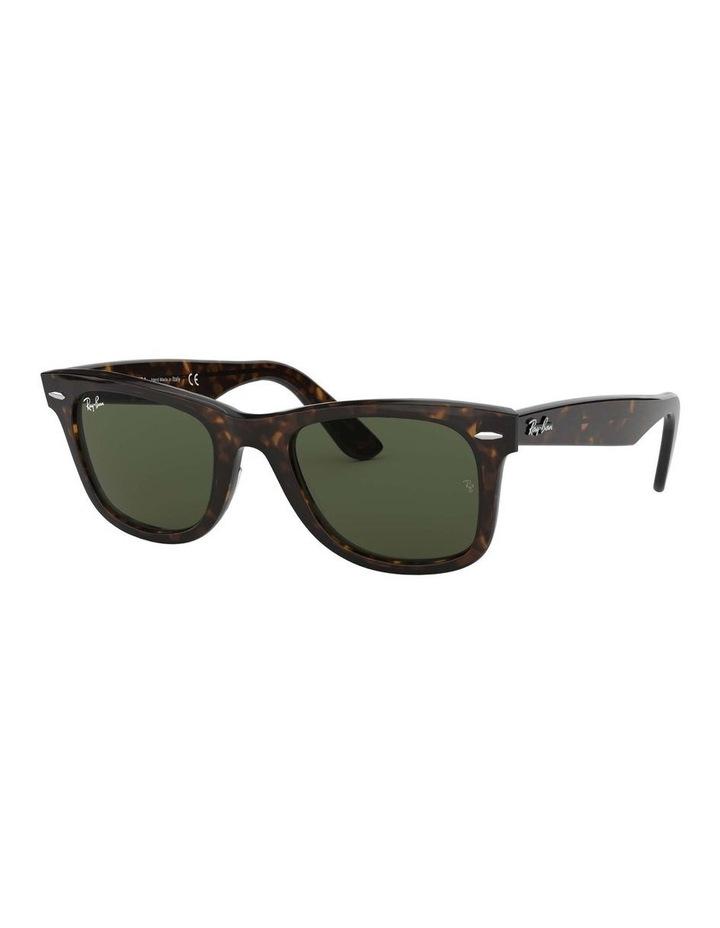0RB2140 Wayfarer 1062729007 Sunglasses image 1