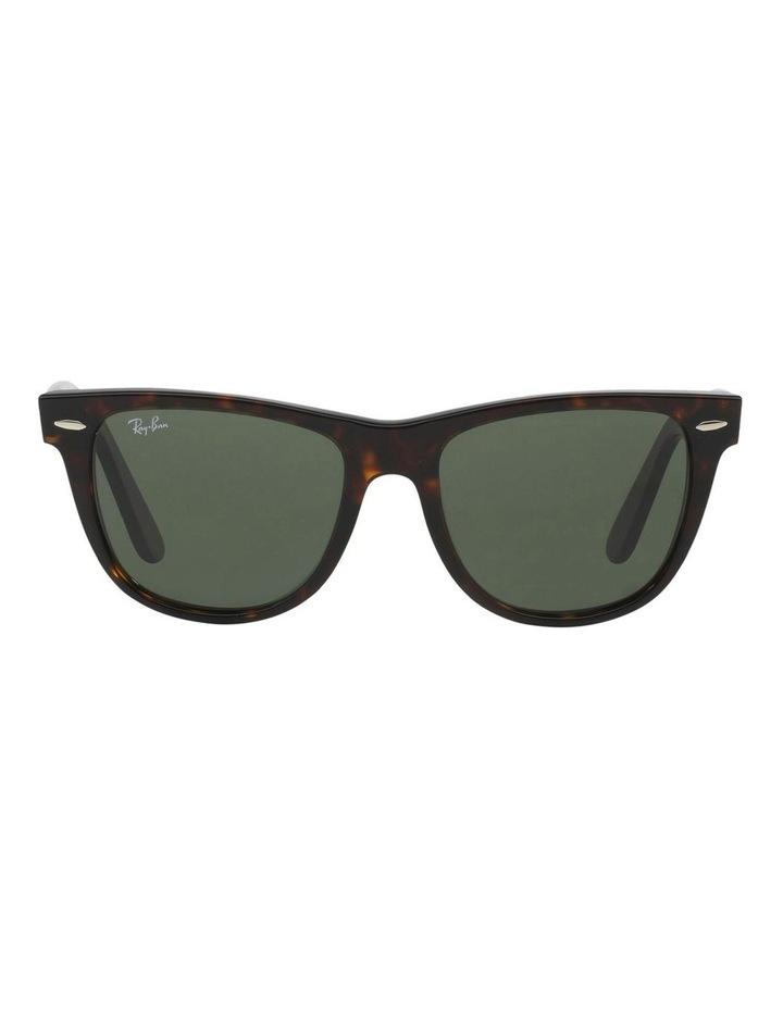 RB2140 311001 Sunglasses image 1