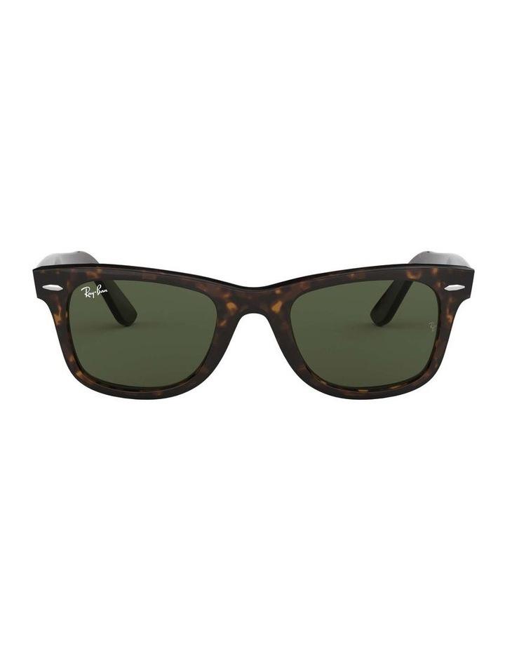 0RB2140 Wayfarer 1062729007 Sunglasses image 2