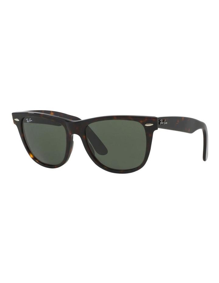RB2140 311001 Sunglasses image 2