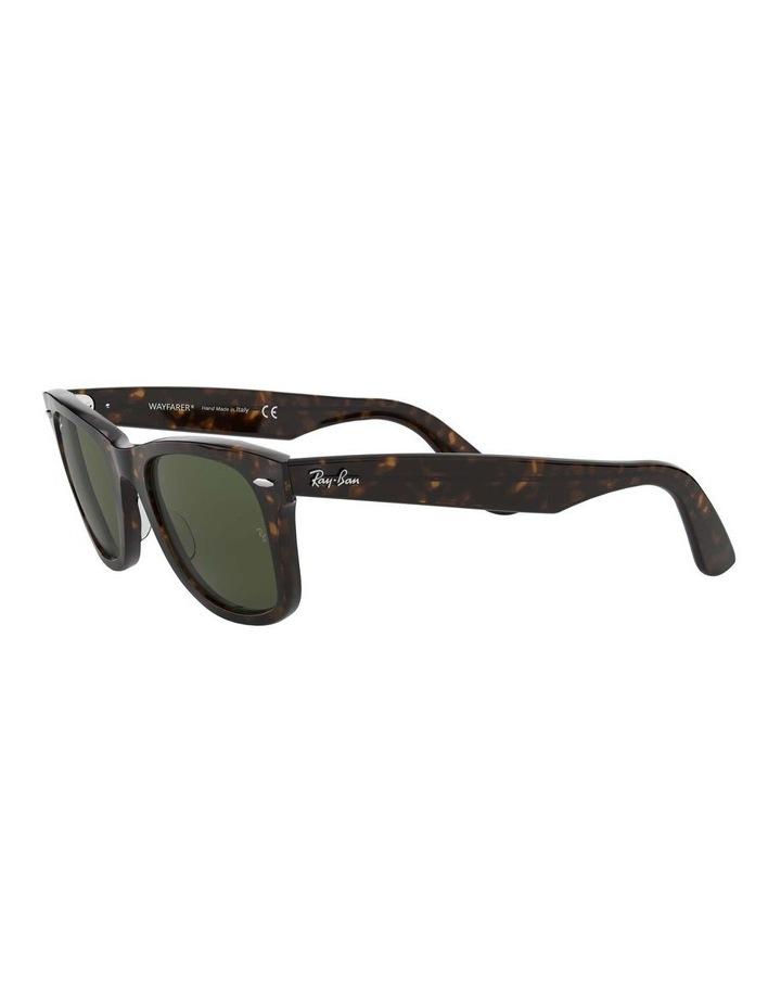 0RB2140 Wayfarer 1062729007 Sunglasses image 3