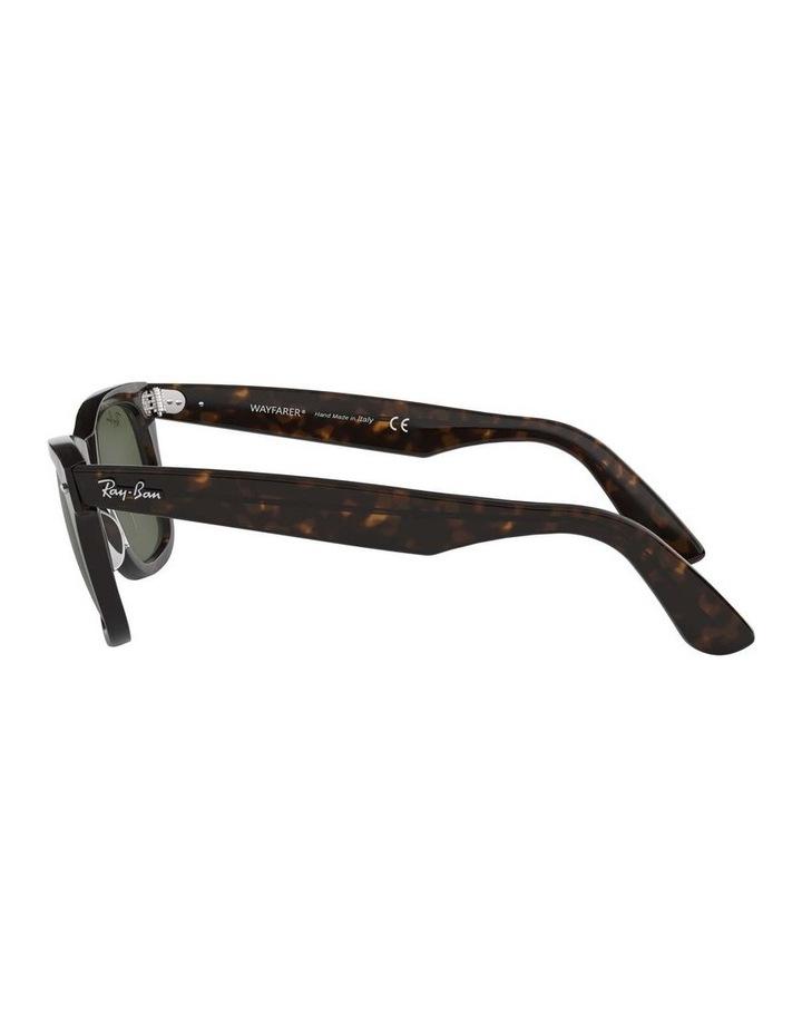 0RB2140 Wayfarer 1062729007 Sunglasses image 4