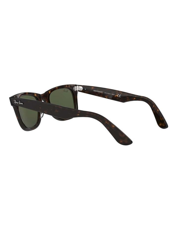 0RB2140 Wayfarer 1062729007 Sunglasses image 5