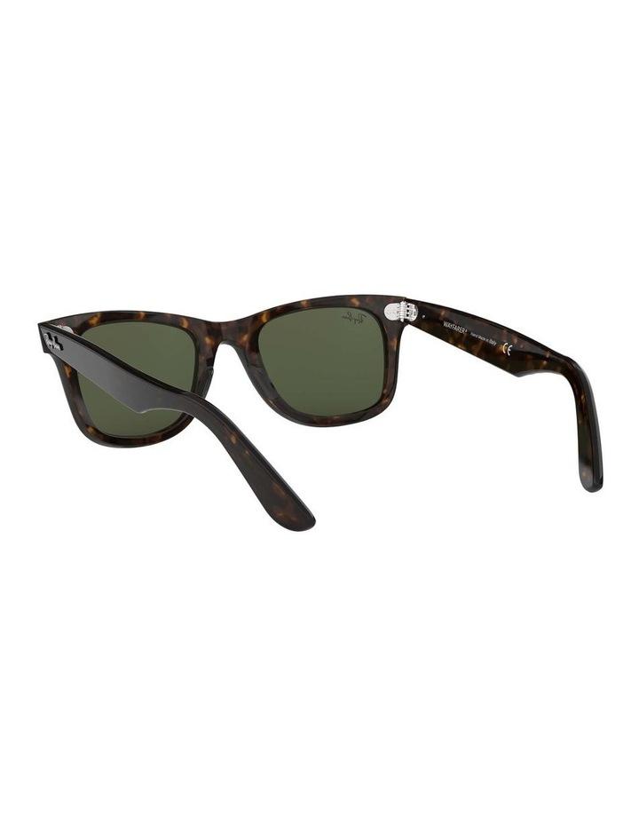 0RB2140 Wayfarer 1062729007 Sunglasses image 6