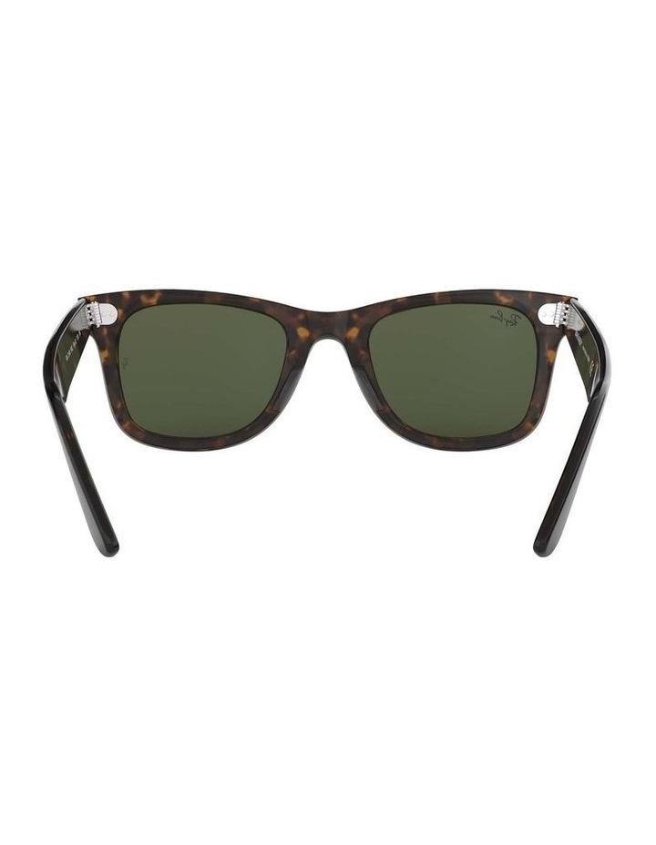 0RB2140 Wayfarer 1062729007 Sunglasses image 7
