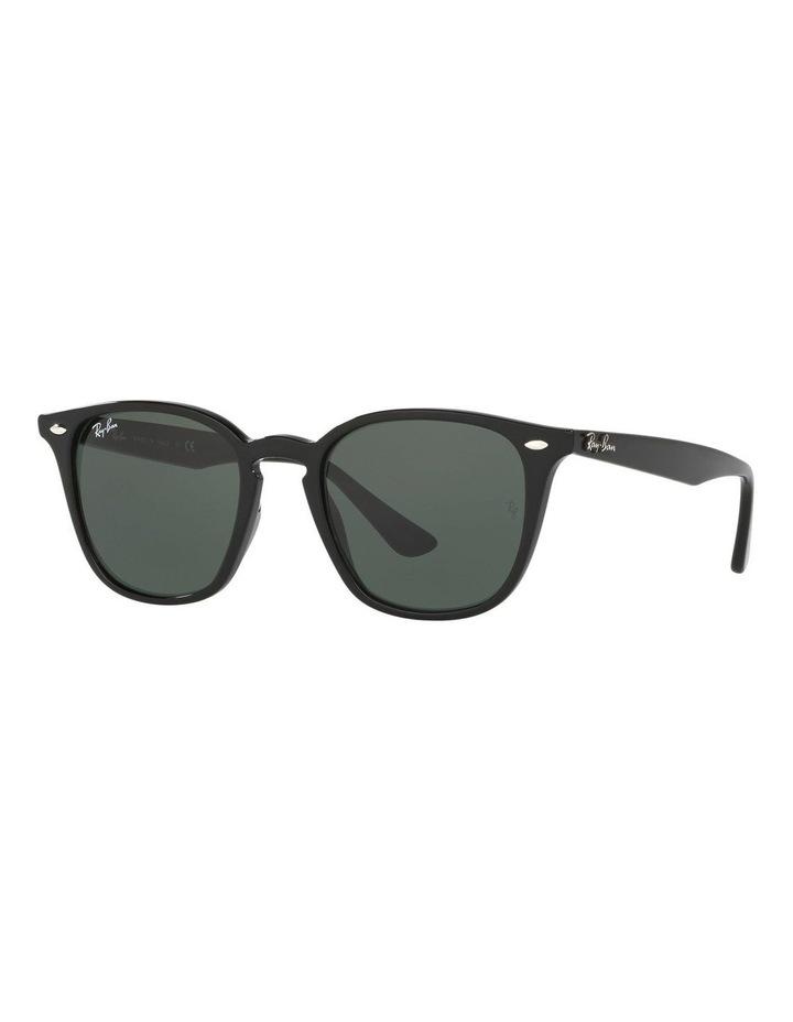 RB4258 396720 Sunglasses image 2