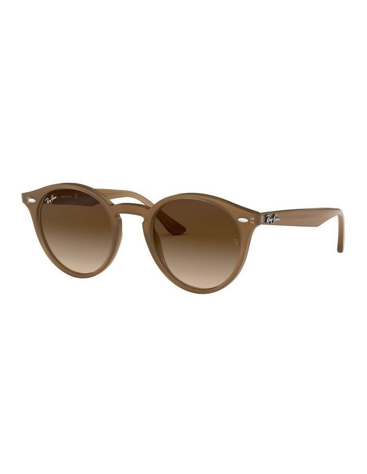 0RB2180 1504551005 Sunglasses image 1