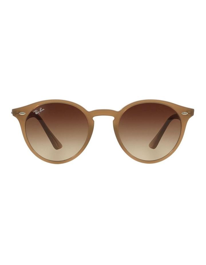 RB2180 374072 Sunglasses image 1