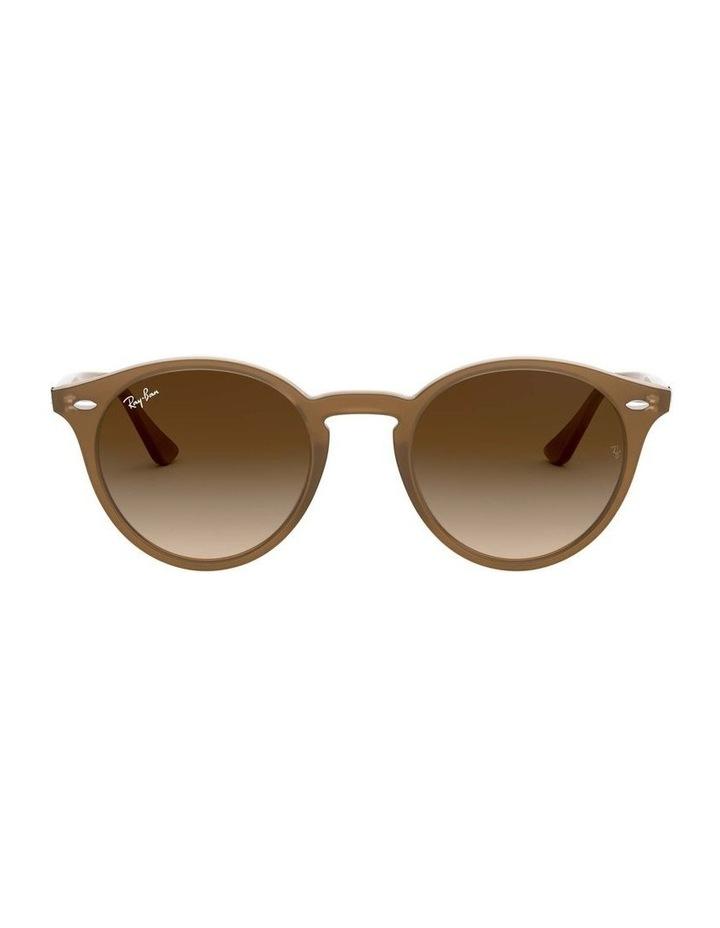 0RB2180 1504551005 Sunglasses image 2