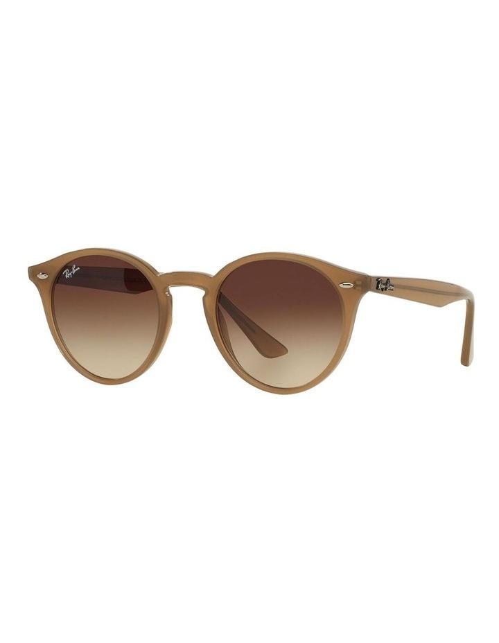 RB2180 374072 Sunglasses image 2