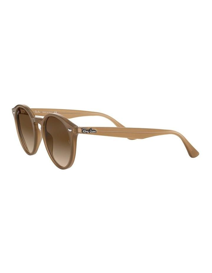 0RB2180 1504551005 Sunglasses image 3