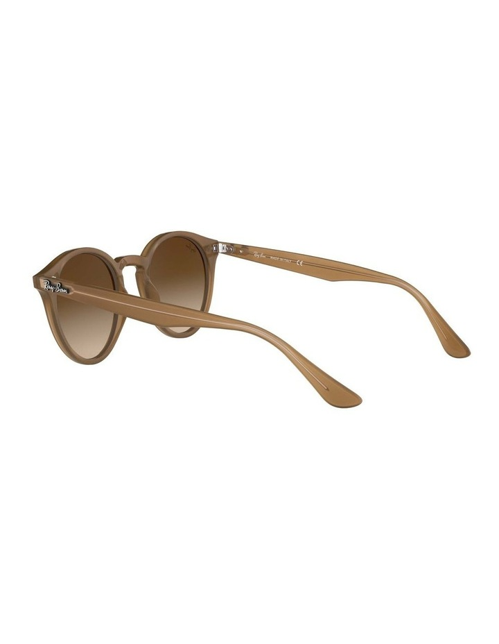 0RB2180 1504551005 Sunglasses image 5