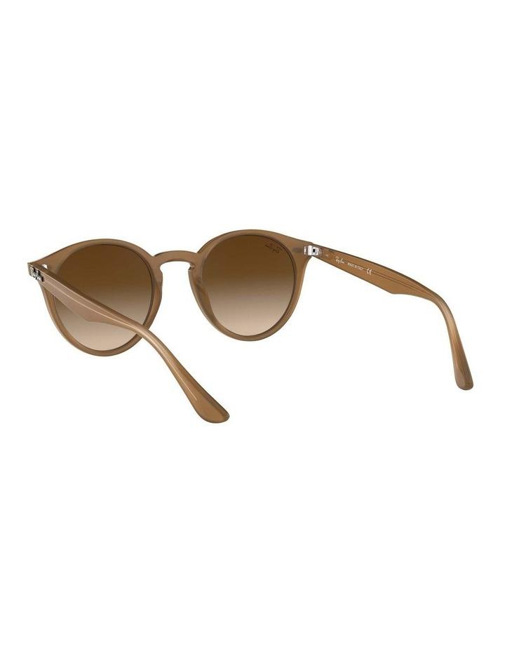 0RB2180 1504551005 Sunglasses image 6