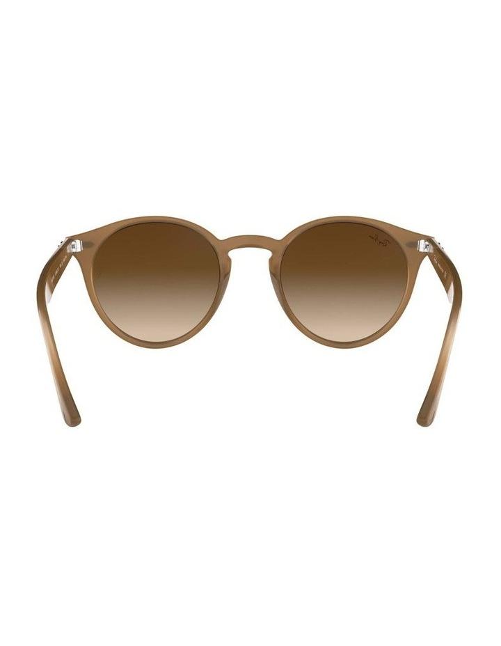 0RB2180 1504551005 Sunglasses image 7
