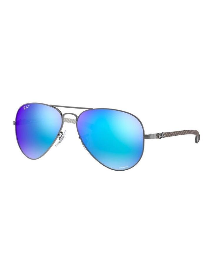0RB8317CH 1514908003 Polarised Sunglasses image 1
