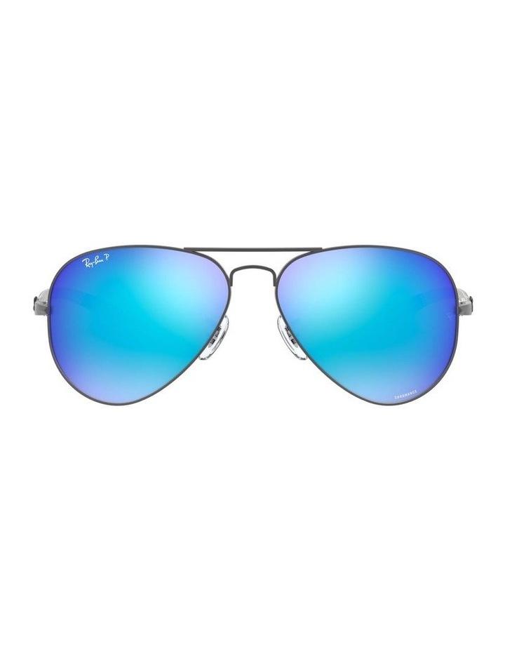 0RB8317CH 1514908003 Polarised Sunglasses image 2
