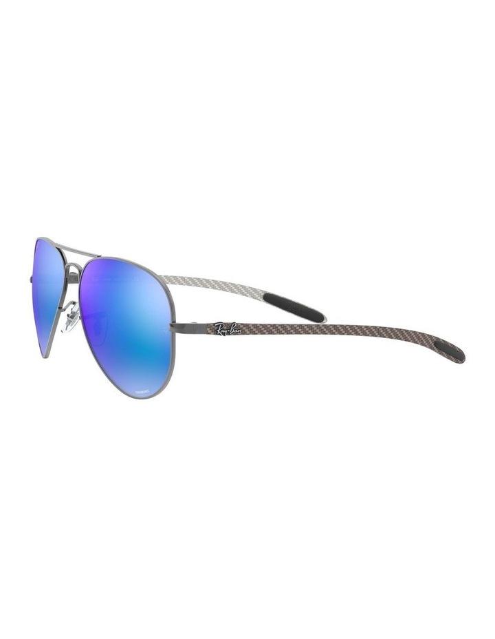 0RB8317CH 1514908003 Polarised Sunglasses image 3