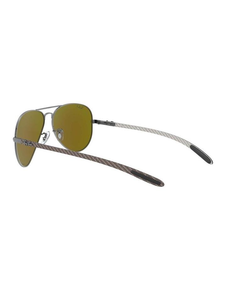 0RB8317CH 1514908003 Polarised Sunglasses image 5