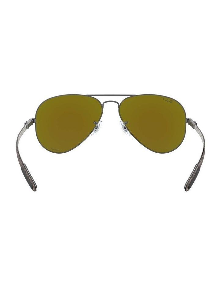 0RB8317CH 1514908003 Polarised Sunglasses image 7