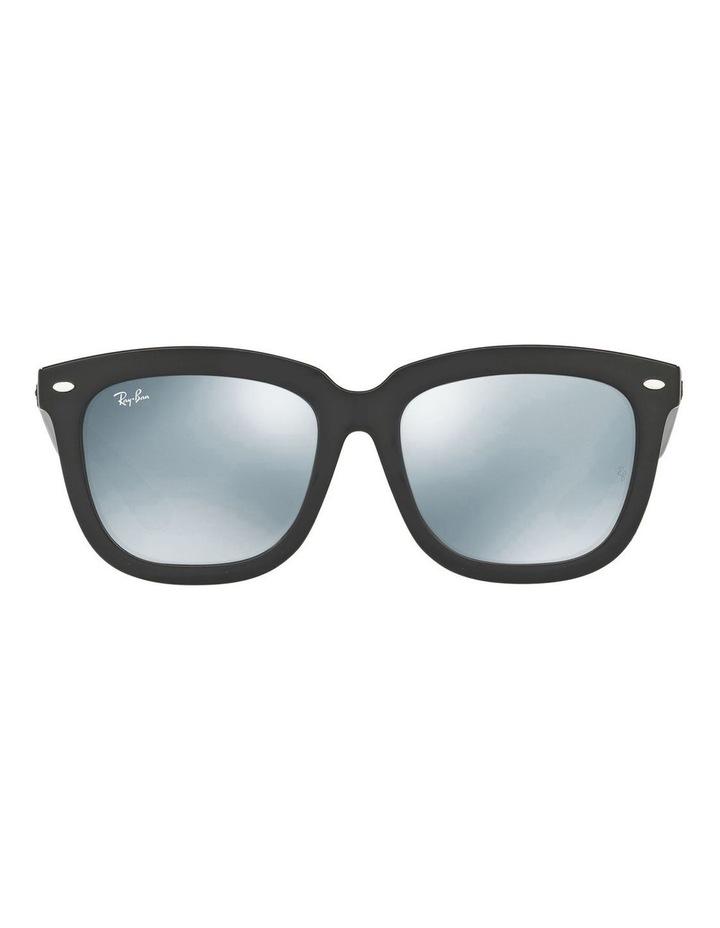 RB4262D 398396 Sunglasses image 1