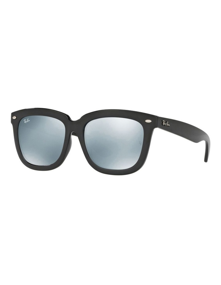 RB4262D 398396 Sunglasses image 2