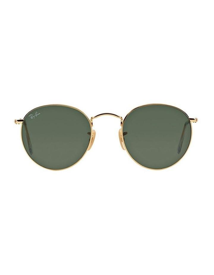 RB3447 328233 Sunglasses image 1