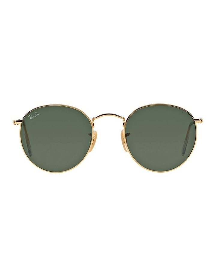RB3447 371102 Sunglasses image 1