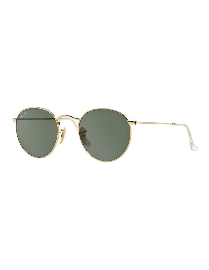 RB3447 328233 Sunglasses image 2